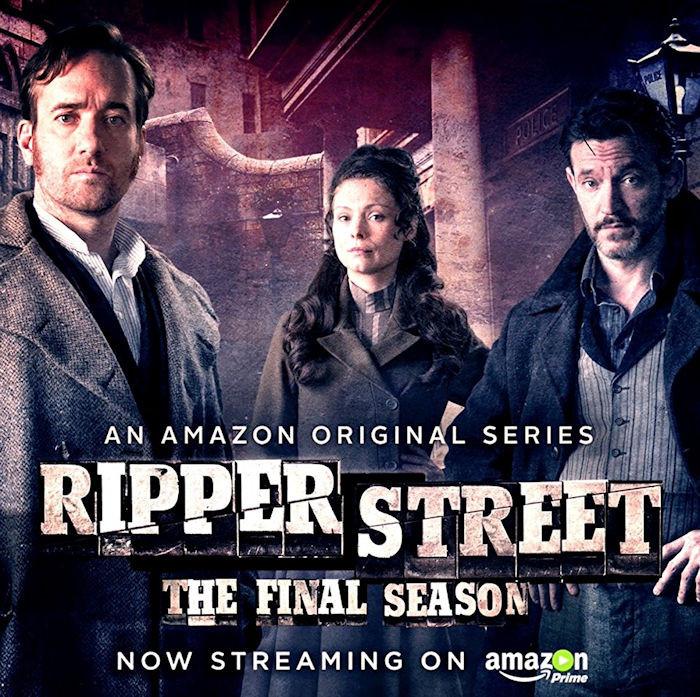 Ripperstreet5