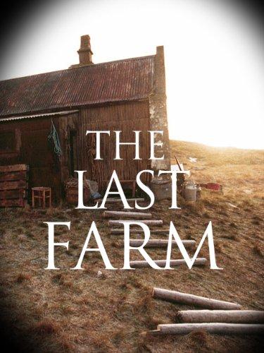 The_last_farm