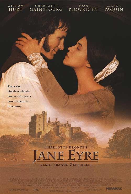 Janeeyre1996