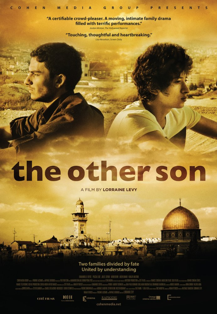 The_other_son_