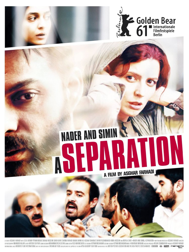 Nader_and_simin__a_separation