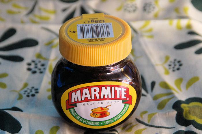 Marmite0