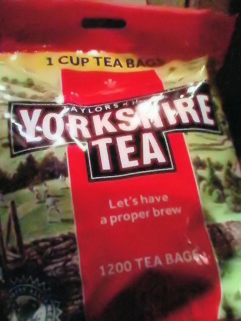Yorkshiretea1