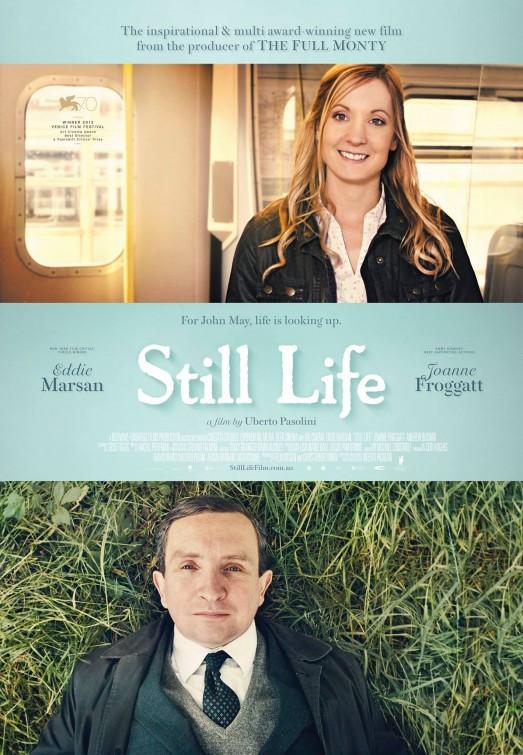 Still_life