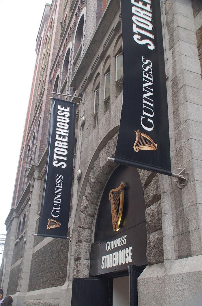 Guinness0
