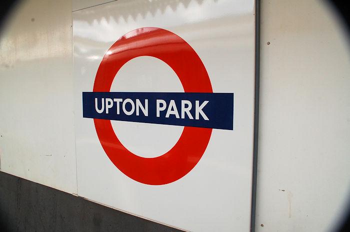 Uptonpark2
